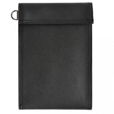 「iPadがつくバッグ」にピッタリなiPad mini/2/3ケース
