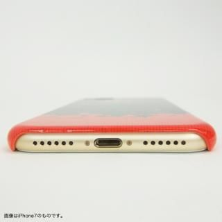 【iPhone6s/6ケース】ウィザーズ・オーダー iPhoneケース デザインB for iPhone 6s / 6_1