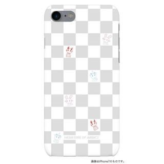 iPhone6s/6 ケース アブダクトの界獣 iPhoneケース デザインB for iPhone 6s / 6