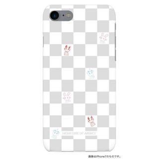 アブダクトの界獣 iPhoneケース デザインB for iPhone 7 Plus