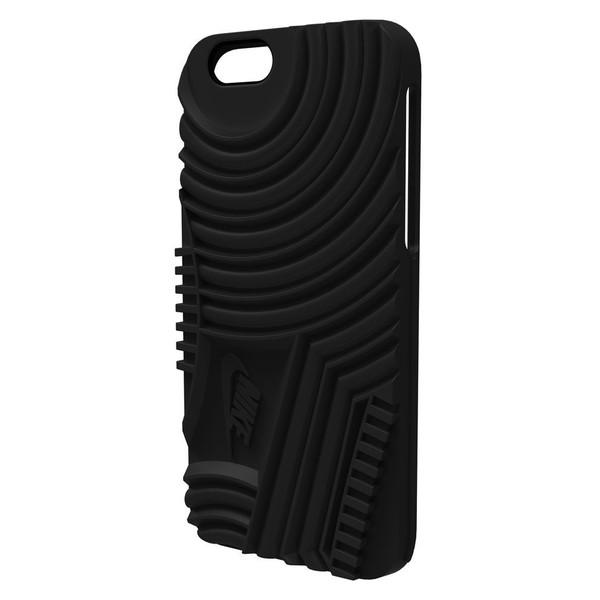 NIKE(ナイキ) エアフォース1 ブラック iPhone 6s/6