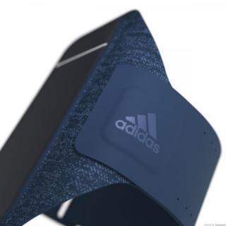 【iPhone7ケース】adidas Performance Sport アームバンド Collegiate Navy iPhone 7_1