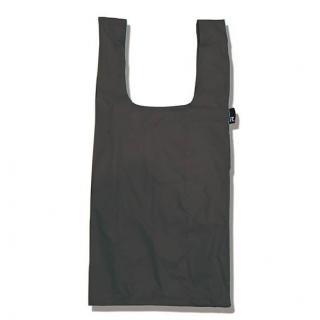 [学園祭特価]ROOTOTE ポータブルエコバッグ ルーショッパー RS.REG.Belt-A ブラック