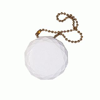[4周年特価]スマートジュエリー Bluetooth対応 Luminous craft【8月上旬】