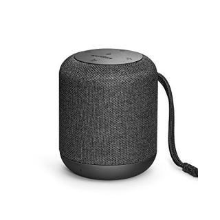 Anker Soundcore IPX7 防水 Bluetooth スピーカー Motion Q【8月下旬】
