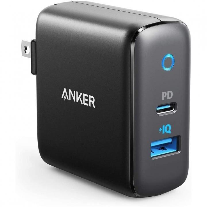 Anker PowerPort PD 2_0
