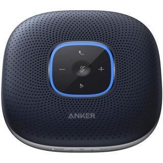 Anker PowerConf Bluetoothスピーカー ブラック【7月上旬】