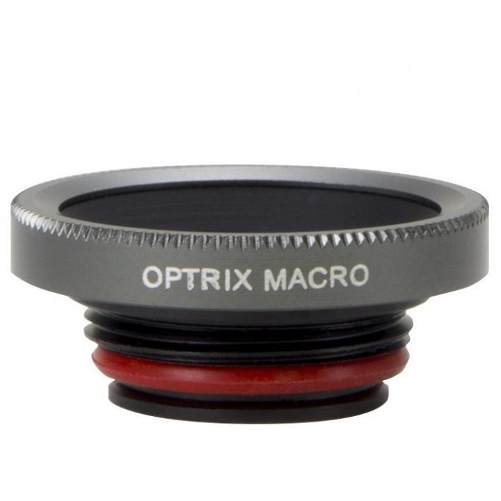 Optrix オプション 接写レンズ_0