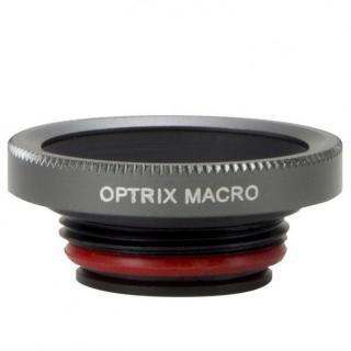 Optrix オプション 接写レンズ