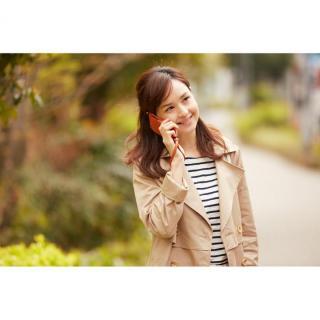 【iPhone6s/6ケース】RAKUNI レザー手帳型ケース with ストラップ アマゾン iPhone 6s/6_5