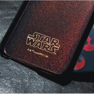 【iPhone6ケース】スター・ウォーズ 漆塗りケース 反乱軍 iPhone 6_3
