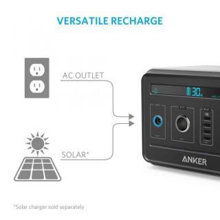 [120600mAh]Anker PowerHouse 大容量バッテリー【10月下旬】_4