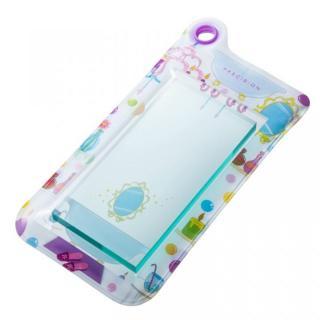 防滴ケース Splash Proof お風呂イラスト iPhone iPod touch