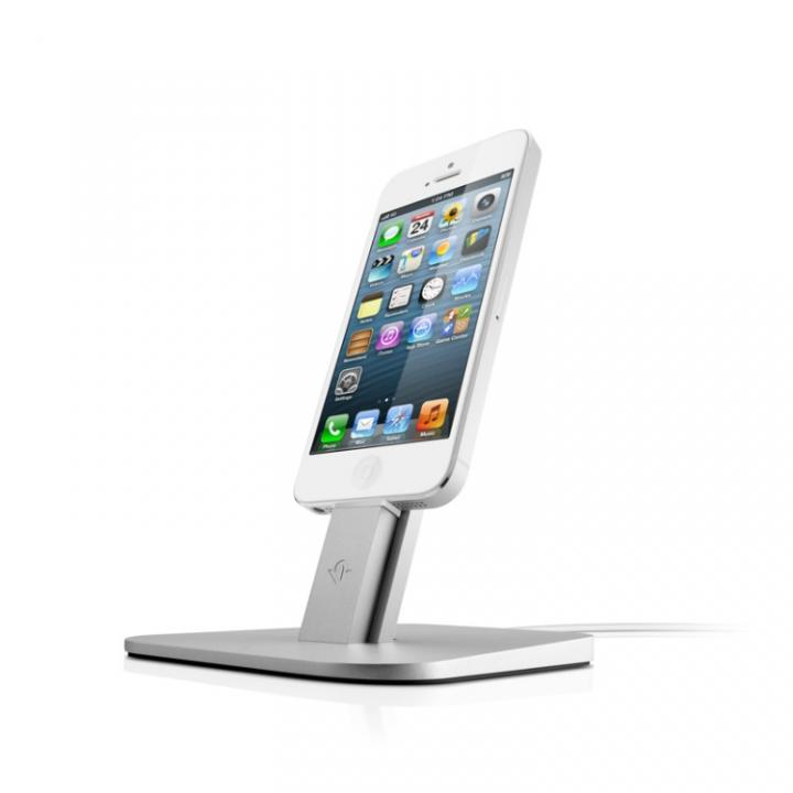 Twelve South HiRise  iPhone 5/iPad mini_0