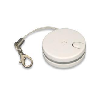 [新春初売りセール]紛失・置き忘れ防止タグ Bluetooth4.0+LE対応【1月中旬】