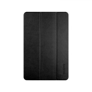 ODOYO エアーコート ノイエブラック 12.9インチ iPad Pro 2021