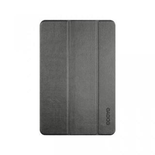 ODOYO エアーコート クオーツグレイ 12.9インチ iPad Pro 2021
