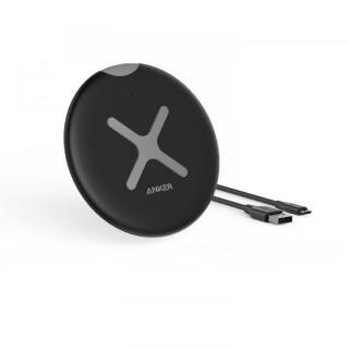 Anker PowerWave Pad Lite ブラック