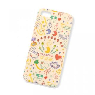 AIUEO iPhone5 Case MORITUMO 2