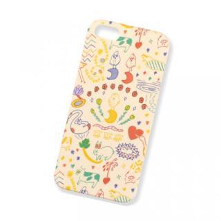 AIUEO iPhone5 Case MORITUMO 2