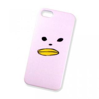 AIUEO iPhone SE/5s/5 Case TARAKO