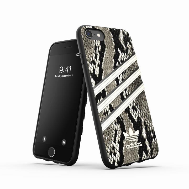 iPhone8/7 ケース adidas Originals Moulded Case SAMBA WOMAN iPhone SE 第2世代/8/7/6s/6_0