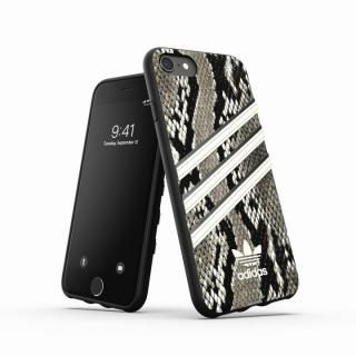 iPhone SE 第2世代 ケース adidas Originals Moulded Case SAMBA WOMAN iPhone SE 第2世代/8/7/6s/6