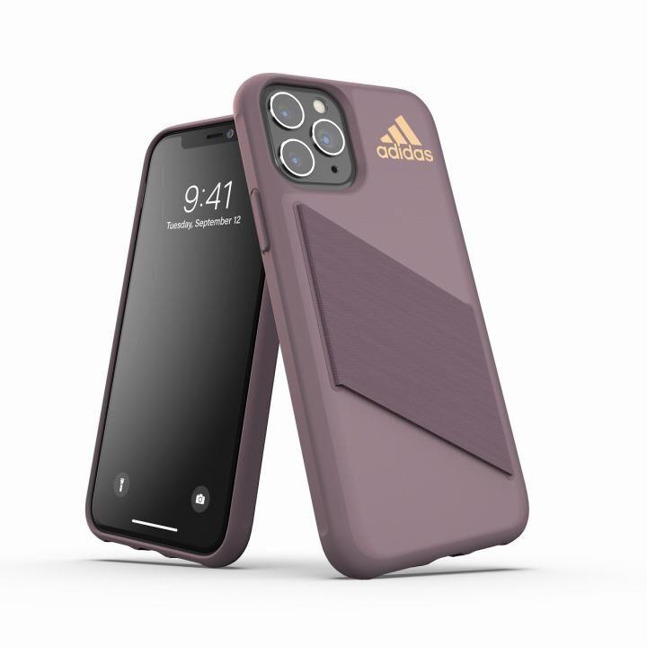 iPhone 11 Pro ケース SP - Protective Pocket Case SS20 Legacy Purple/Metallic Rose iPhone 11 Pro_0