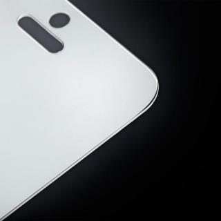 【iPhone SE/5s/5フィルム】ダイヤモンドに次ぐ硬さ サファイアクリスタル製ディスプレイプロテクター iPhone SE/5s/5c/5_3