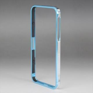 SWORD αSS オリオンブルー iPhone SE/5s/5