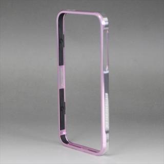 [限定100個生産] SWORD αSS パウダーピンク iPhone SE/5s/5