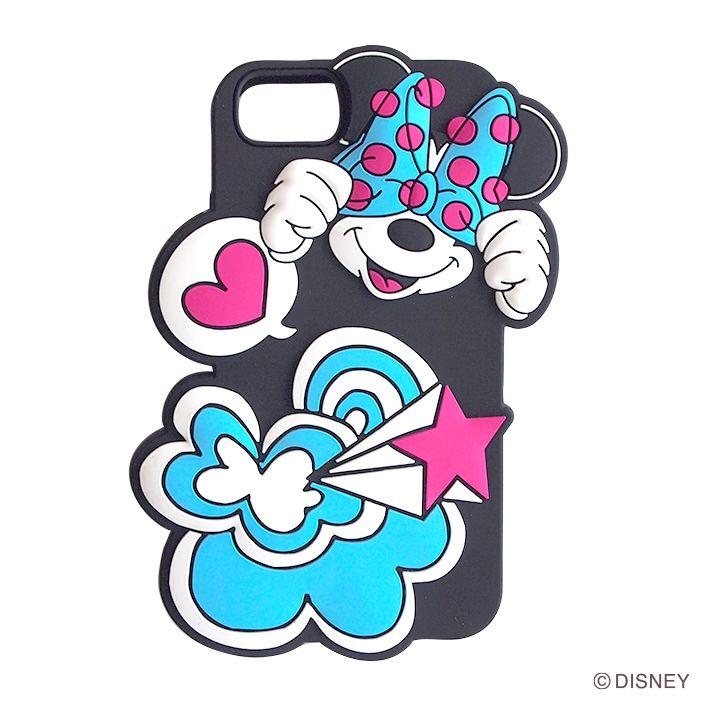 iPhone7 ケース YOOY シリコンケース グレイ iPhone 7/6s/6_0