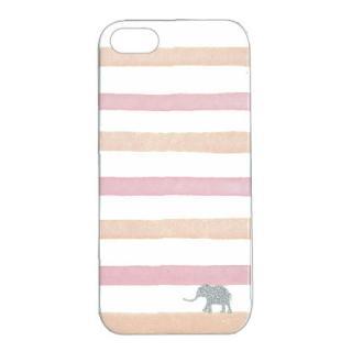 doremi iPhone 5s/5 Case elephant