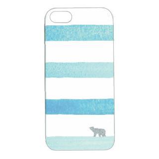doremi iPhone Case bear