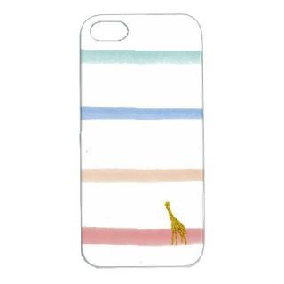 doremi iPhone5 Case giraffe