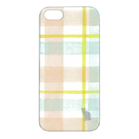 iPhone SE/5s/5 ケース doremi iPhone SE/5s/5 Case cat_0