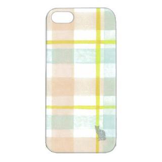 doremi iPhone SE/5s/5 Case cat
