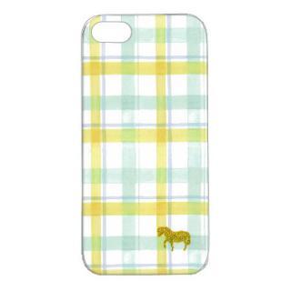 doremi iPhone 5s/5 Case pony