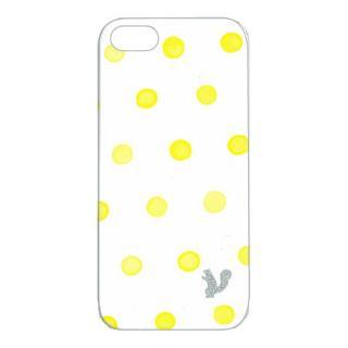 【iPhone SE/5s/5ケース】doremi iPhone Case squirrel