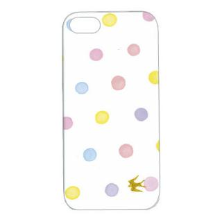 doremi iPhone 5s/5 Case swallow