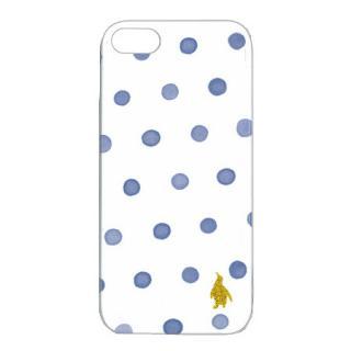 doremi iPhone Case penguin