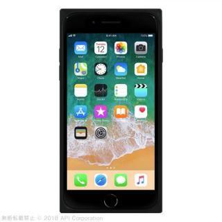 【iPhone8 Plus/7 Plusケース】EYLE TILE iPhoneケース ピンク iPhone 8 Plus/7 Plus_9