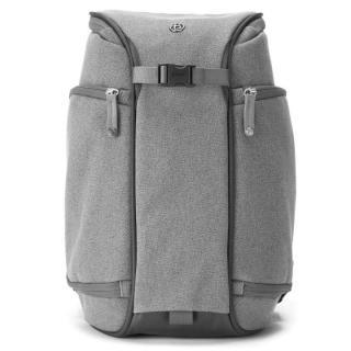 [プレミアム特価]コンパクトサイズカメラ用バックパック booq Slimpack gray【7月上旬】