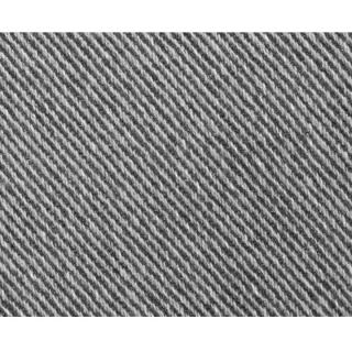 コンパクトサイズカメラ用バックパック booq Slimpack gray_8