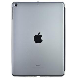 パワーサポート エアージャケットセット iPad 9.7inch(2017) クリア【6月中旬】