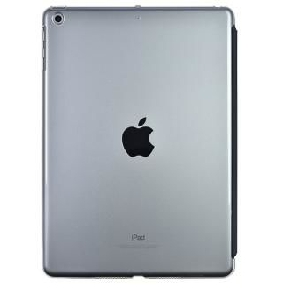 パワーサポート エアージャケットセット iPad 9.7inch(2017) クリア