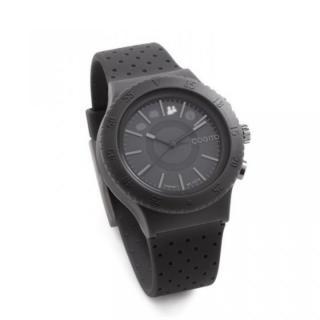 [Web会員限定特価]スマートフォン連動腕時計 COGITO POP グレー