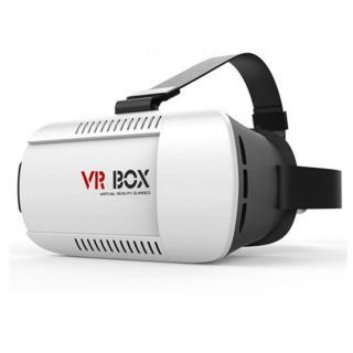 VRゴーグル VRヘッドセット