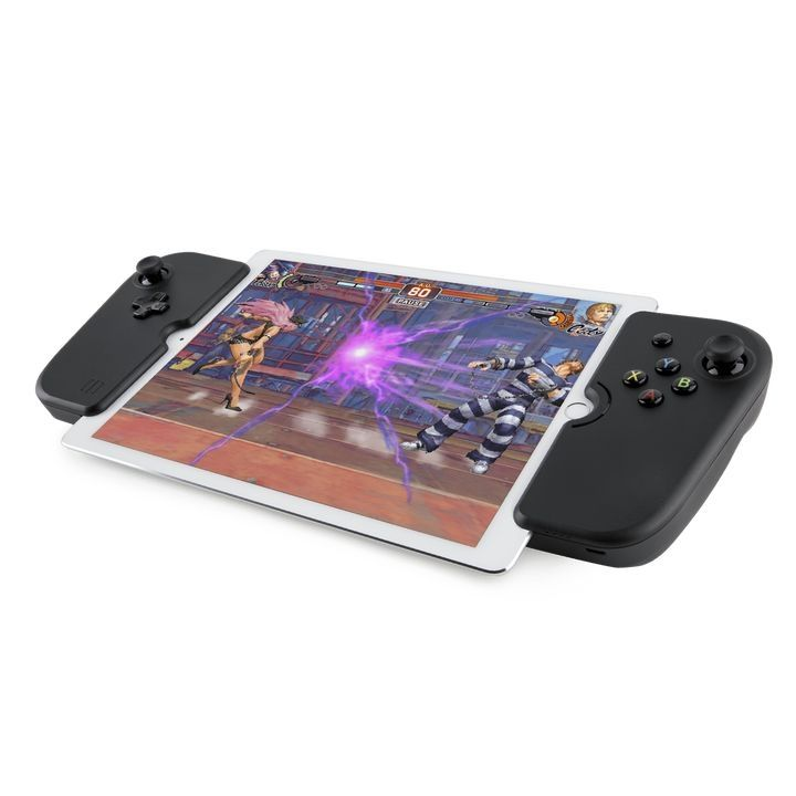 GV160 GameviceController for iPadPro10.5_0