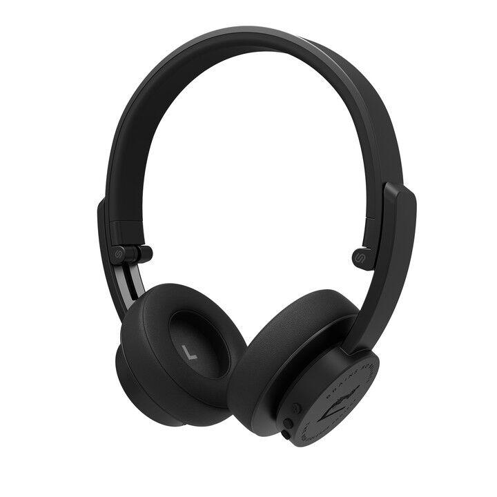 urbanista Detroit Bluetooth ヘッドホン N-V Edeition DC【7月下旬】_0